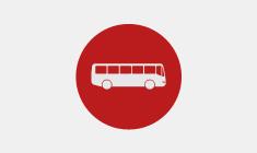 תמונה של אוטובוס