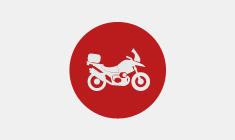 תמונה של אופנוע