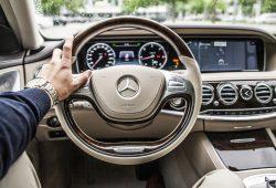 מה עדיף - רישיון על רכב אוטומט או ידני?
