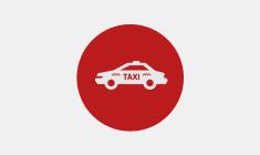 תמונה של מונית